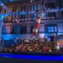 TONIGHT: American Ninja Warrior travels back to San Antonio for city finals