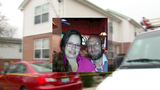 Elsmere couple found dead in Feb. died of accidental overdose