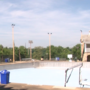 Improvements coming to Belleview Pool, partnership helps preparations