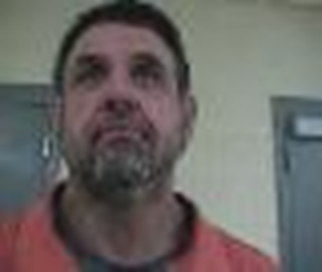 <p>William &quot;Billy&quot; Baker, Violation of Probation Circuit Court related to methamphetamine charges, Whitwell, TN.{&amp;nbsp;}Image: Marion Co. Sheriff's Dept.</p>