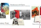 Father's Day Folio Books II.jpg
