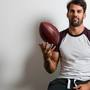 Titans agree to terms with wide receiver Eric Decker