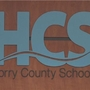 Construction company suing Horry County Schools, others for non-payment