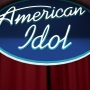 5 most interesting moments in 'American Idol' history