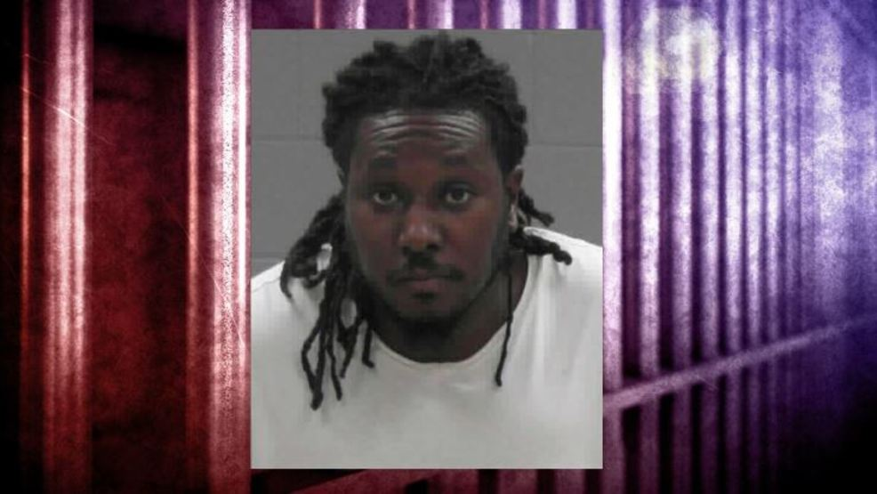 UPDATE: Man convicted on 23 charges in Baldwin Co  drug bust