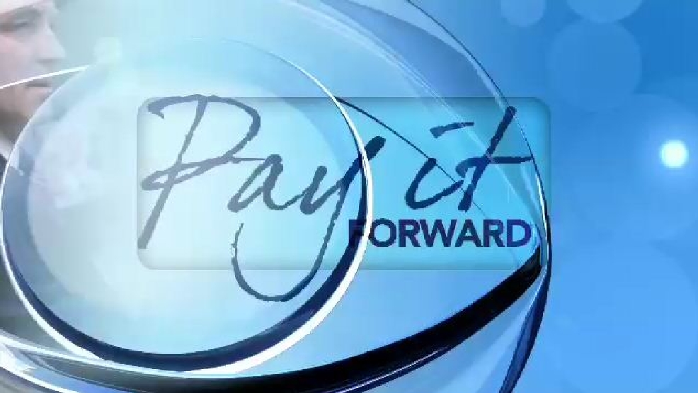 pay it forward - tv image.jpg