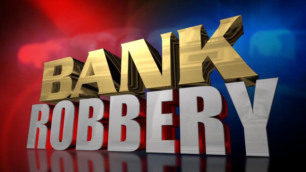 man in custody following myrtle beach pnc bank robbery
