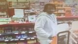 Police seek information on robbery suspects