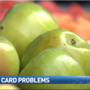 Concern over SNAP being used at Farmers Markets in MD