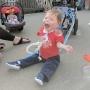 Siouxland toddler to finally come home after more than 3 years in hospital