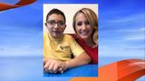 Massive birthday party held for Treasure Coast boy with autism
