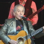 Paul Simon surprises crowd at Rochester Music Hall of Fame