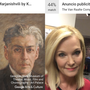 How to Guide: Google Arts & Culture app selfies