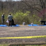Investigation continues into human remains found in Litchfield