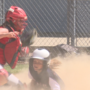 North escapes E-LC in extra innings
