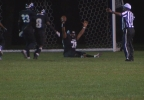 BK's Jakarri Buckner rumbles for the Play of the Week