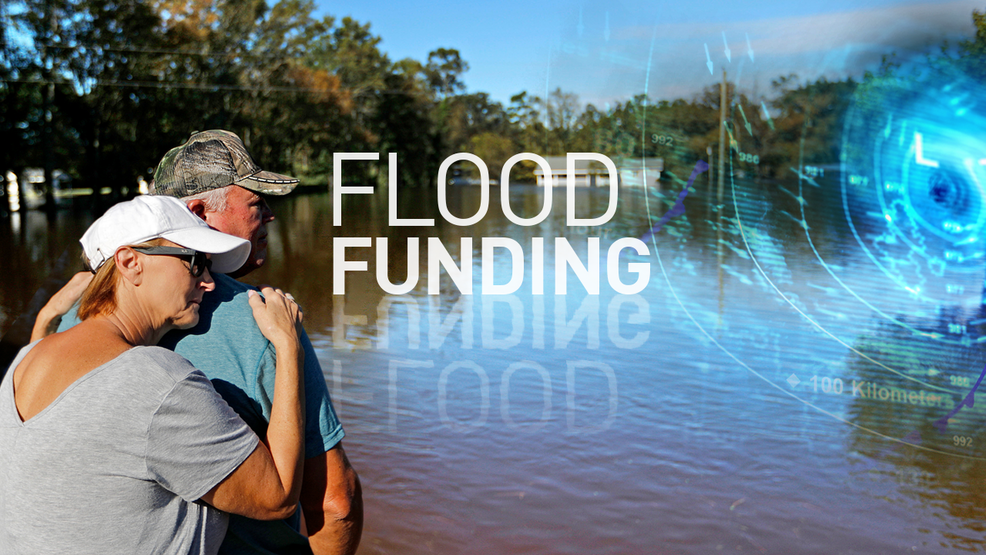 Flood_Funding_v9b_MONITOR.png