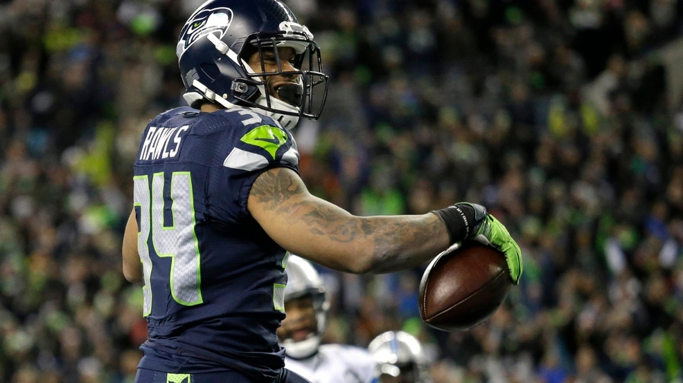 588360f5-8d00-4392-a8f3-78acbc854792-large16x9_lions_seahawks_football__vcatalanifisherinteractive.com_8