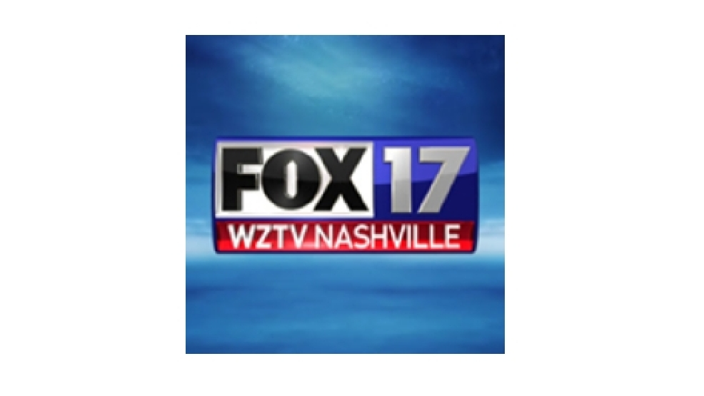 dish network removes fox 17 from channel lineup