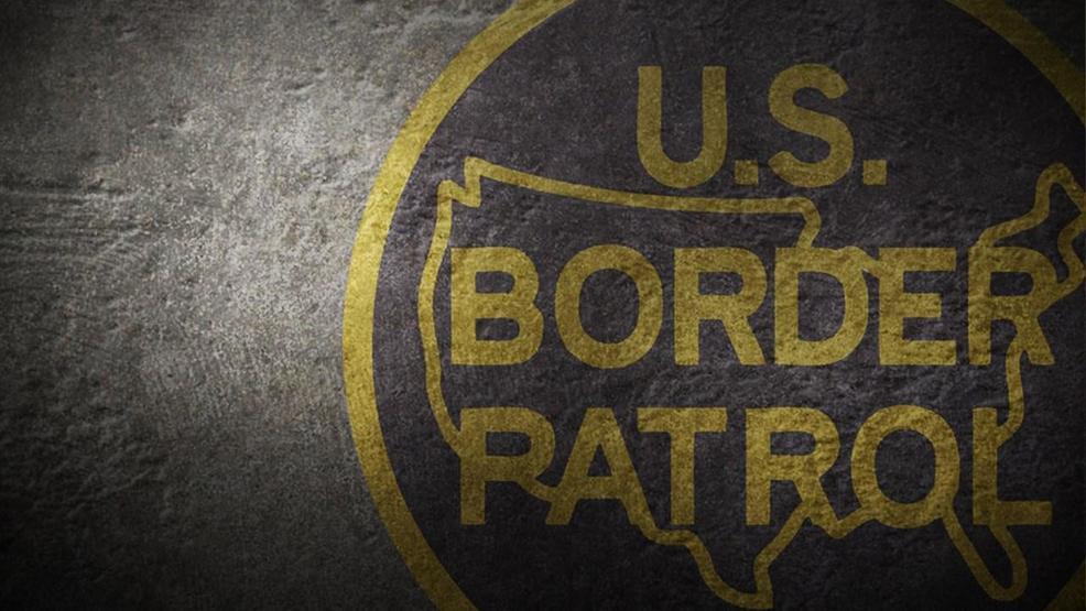 Border patrol needs agents, holds hiring seminar in El Paso