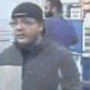 Isabella County Sheriff seeking alleged thief
