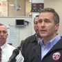 Greitens declares state of emergency, activates National Guard