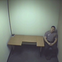 Newly unsealed records reveal more details about Holtzclaw appeal