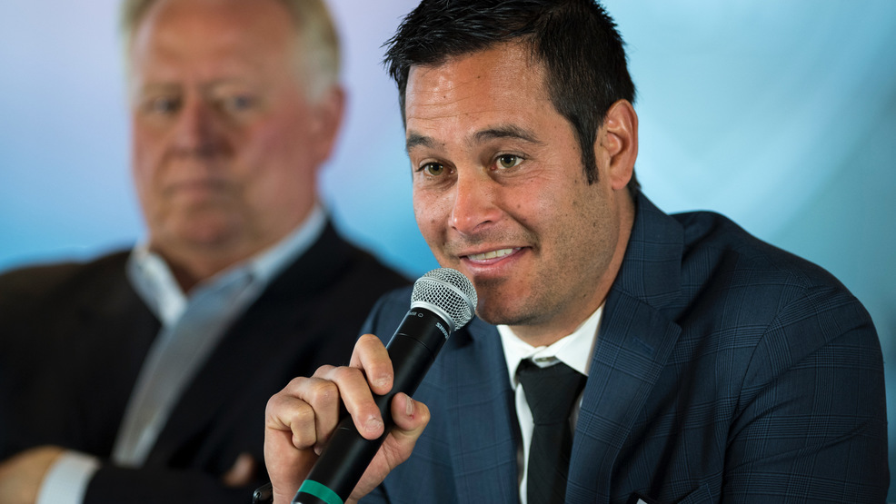 Mike Petke Fielding Questions, March 29, 2017.jpg