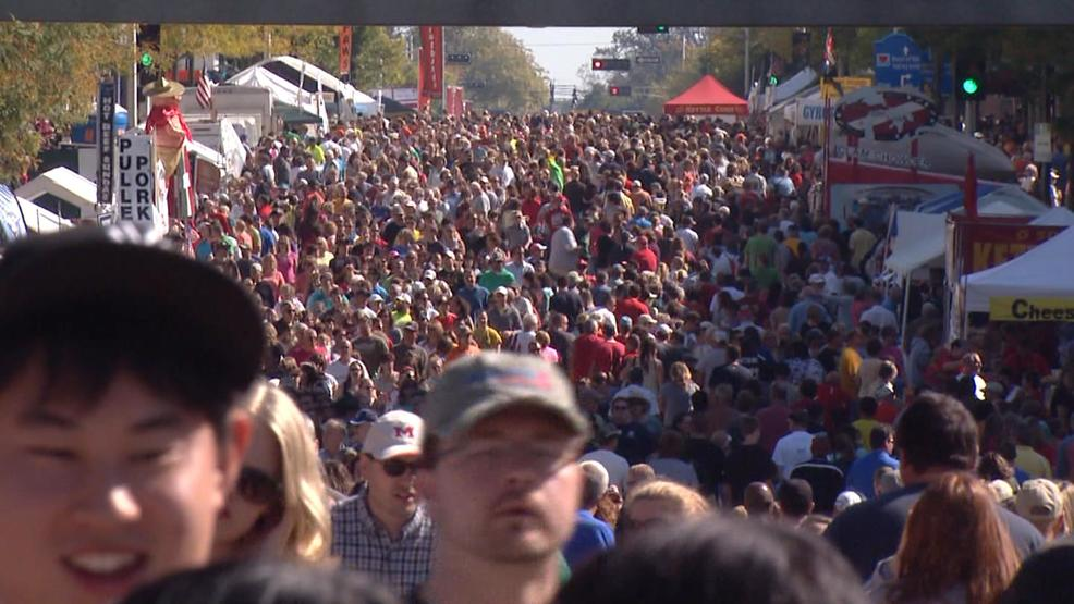 Octoberfest Appleton 2013.jpg