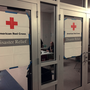 Red Cross opens shelter in Bellevue to help those affected by storm