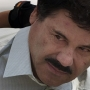 Mexico says drug lord 'El Chapo' Guzmán extradited to US