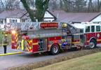 temp WEST CHESTER FIRE_frame_9008.png