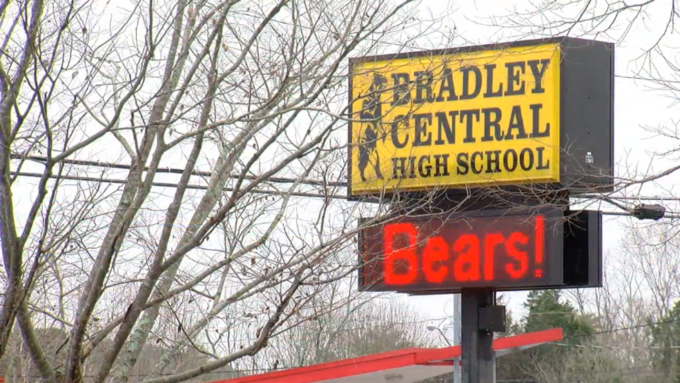 Bradley County leaders meet behind closed doors to come up with school safety plan  sc 1 st  WTVC & Bradley County leaders meet behind closed doors to come up with ...