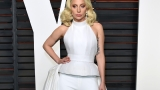 Lady Gaga reportedly in talks to headline Super Bowl Halftime Show