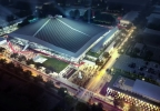PKG-KEY ARENA OPEN HOUSE.transfer_frame_764.jpg