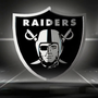 Las Vegas Raiders hold session to address zoning issues, parking and more