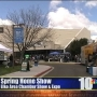 Elko Home and Business Expo
