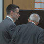 Prosecutors say what Verduzco is telling medical experts isn't matching up