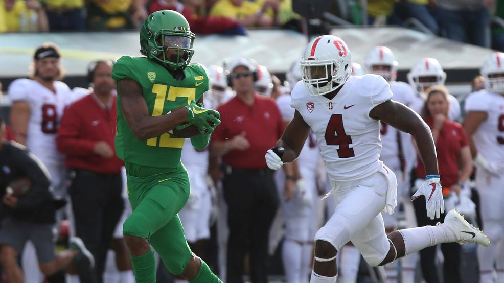 Stanford_Oregon_Football_22407.jpg-d3f2c.jpg