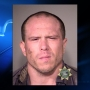 Police: Man with gun steals two cars in SE Portland; caught hiding in shed