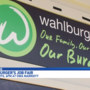Wahlburgers at OWA holding job fair