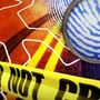 Cabot police investigate man's death