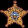 Erie Co. sheriff's deputy resigns after racial slur accusation