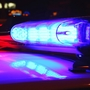 SPD: Hit-and-run sends two children, one adult to hospital