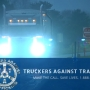 Michigan State Police enlist truckers to crack down on human trafficking