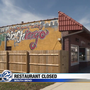 Health Department shuts down Taqueria Chicago in South Bend