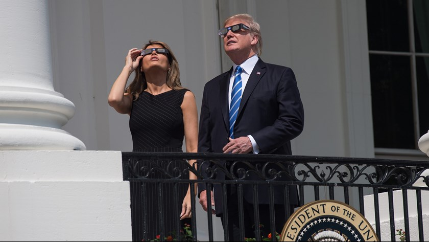 trump-eclipse7-1503359675864-8071575-ver1-0.jpg