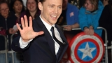 Tom Hiddleston ready to quit Marvel movies