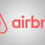 Airbnb to begin collecting lodging tax in Hot Springs