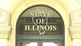 Worry growing for superintendents in Illinois
